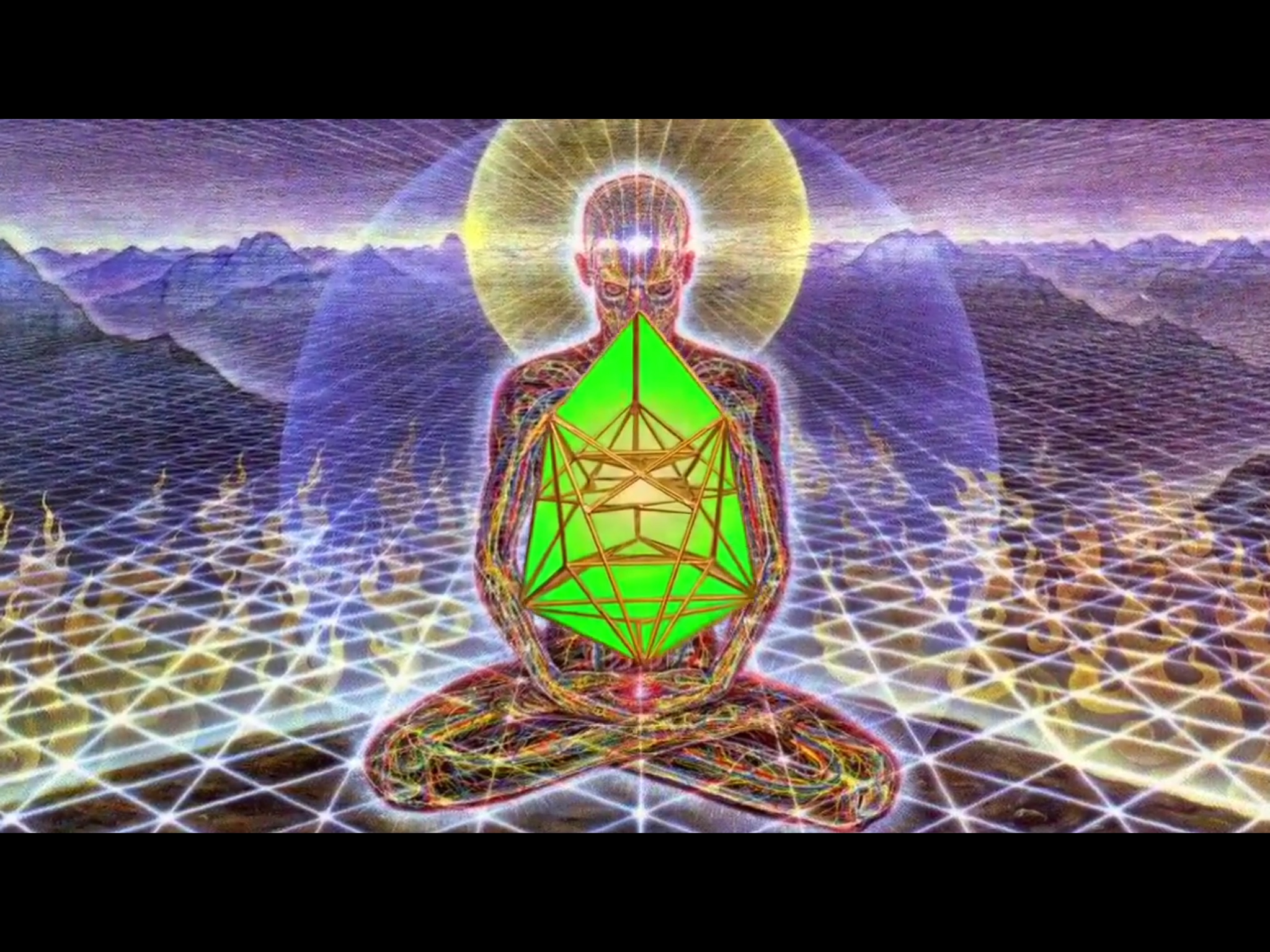 The Sirian Perspective - Blue Star Tarot Channelings and